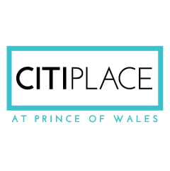 Citiplace-logo